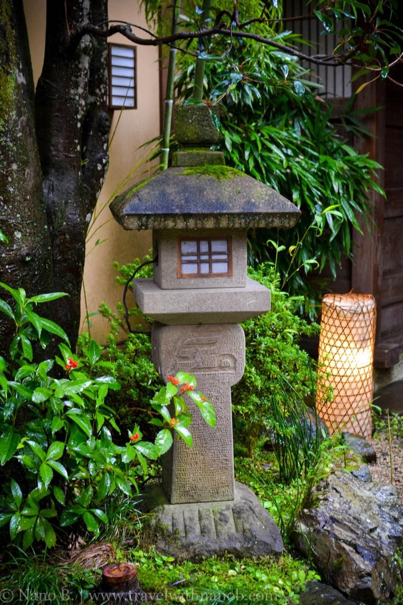 ukai-toriyama-3