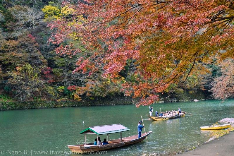 arashiyama-kyoto-33