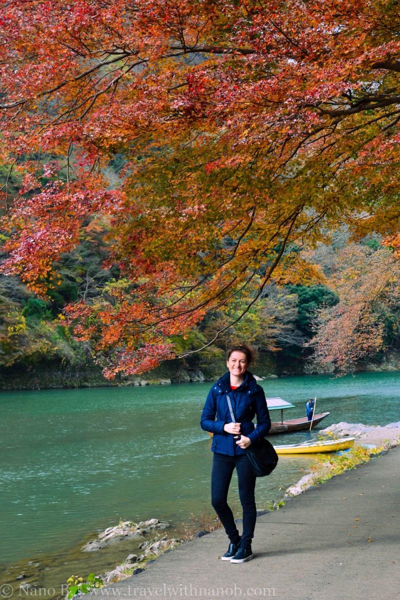arashiyama-kyoto-34