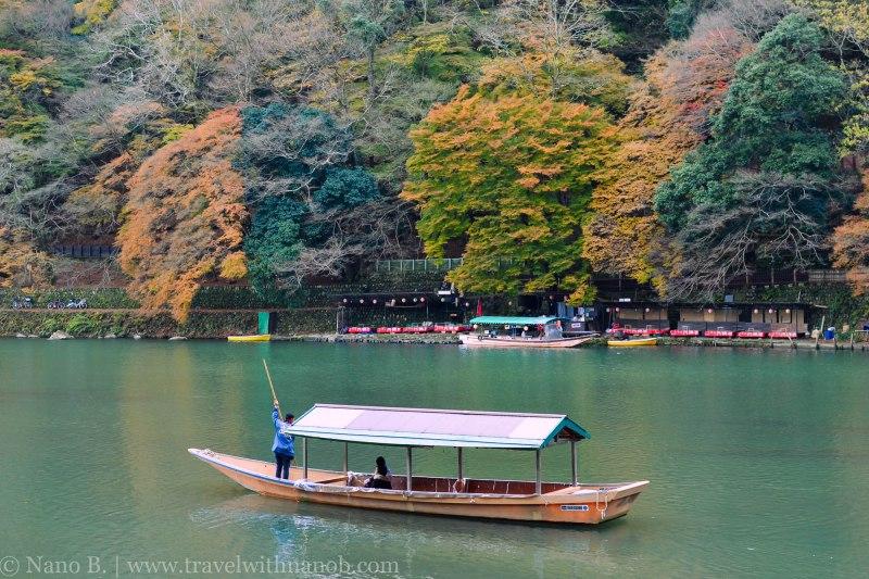 arashiyama-kyoto-38
