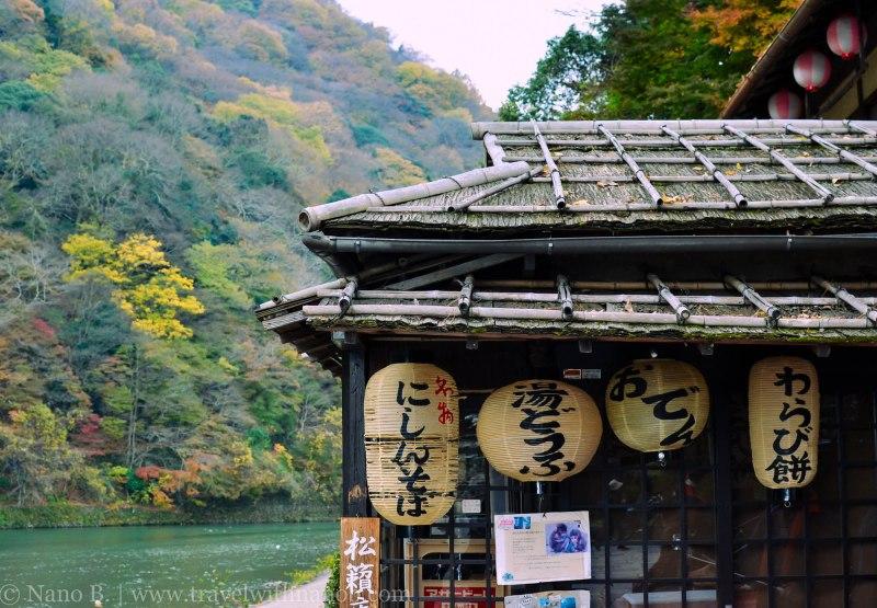 arashiyama-kyoto-40