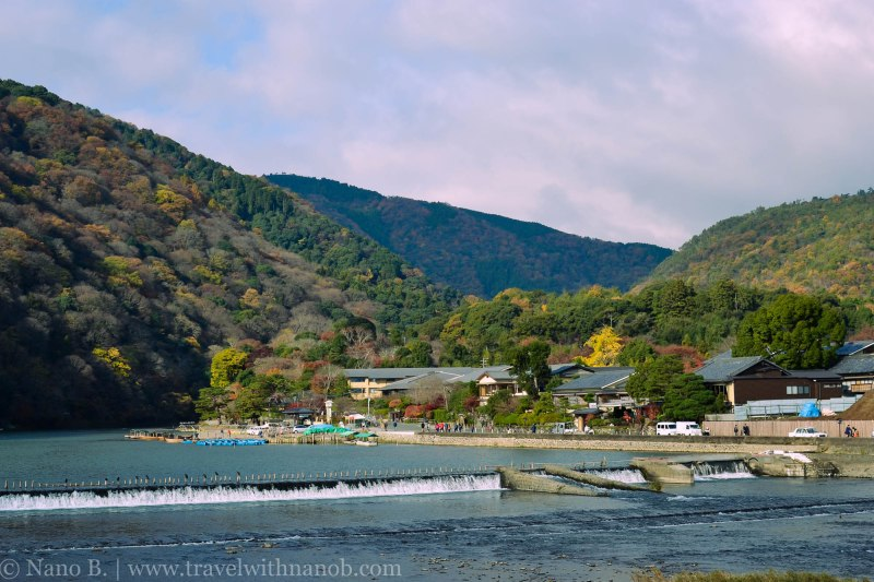 arashiyama-kyoto-5