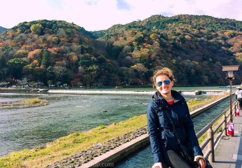 arashiyama-kyoto-60