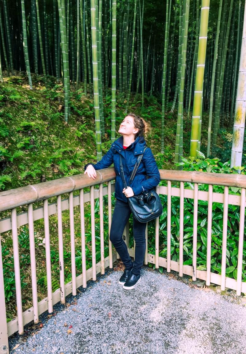 arashiyama-kyoto-63