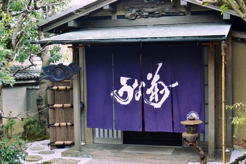 day-trip-to-nara-japan-1-3