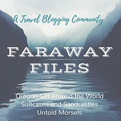 faraway_files_travel_blog_linkup_badge.jpg