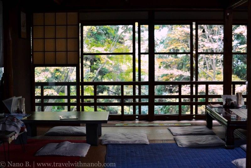 fushimi-inari-taisha-kyoto-18