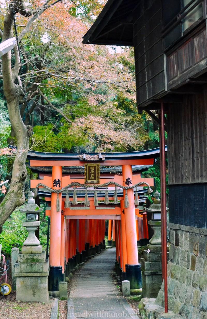 fushimi-inari-taisha-kyoto-27