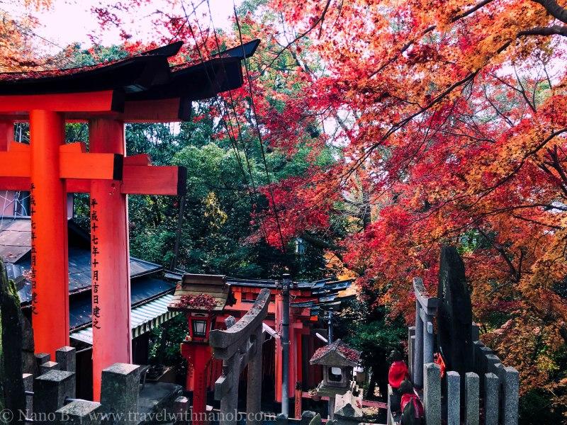 fushimi-inari-taisha-kyoto-3-2