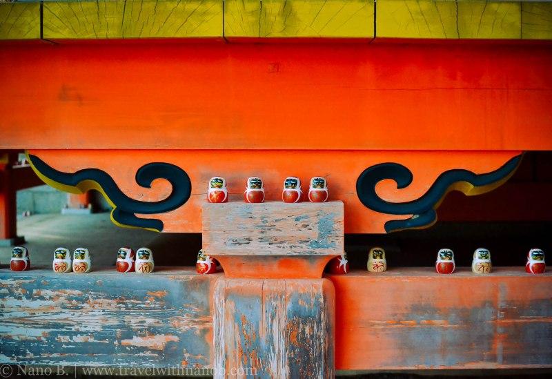 katsuo-ji-temple-osaka-34