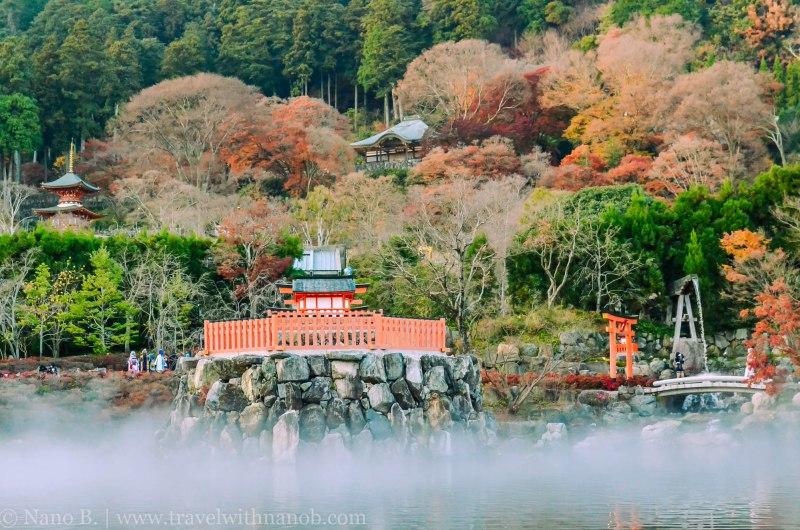 katsuo-ji-temple-osaka-49