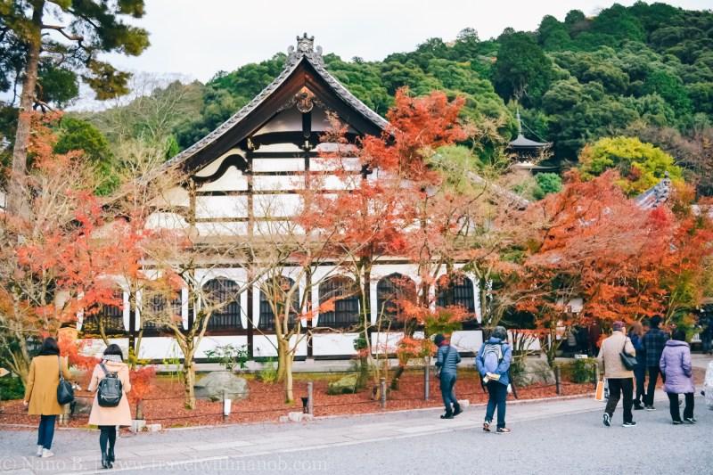 eikando-kyoto-3