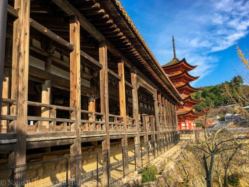 hiroshima-and-miyajima-70