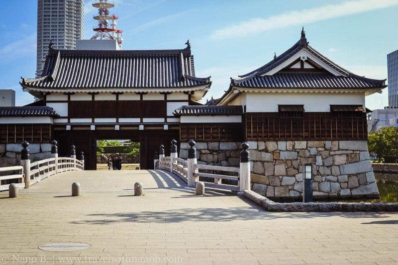 hiroshima-and-miyajima-9