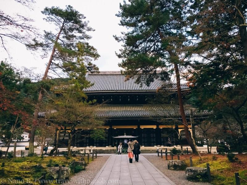 nanzenji-kyoto-7