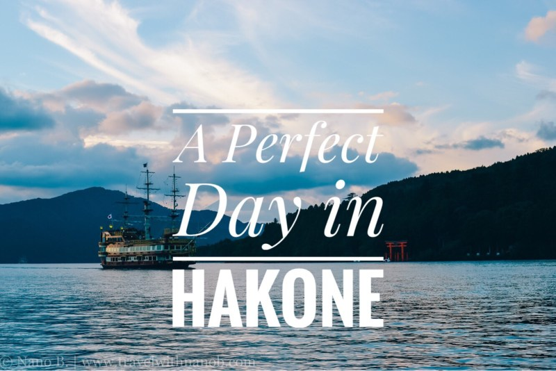 perfect-day-in-hakone-on-www-travelwithnanob-com