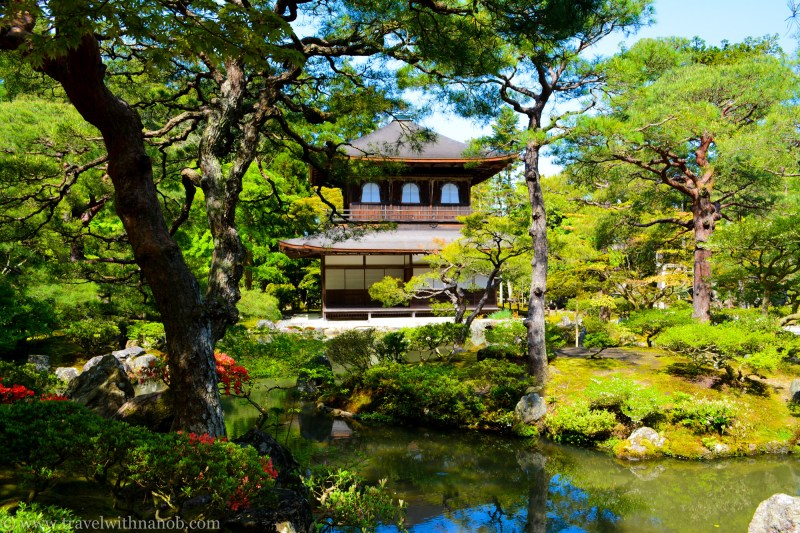 east-kyoto-guide-10