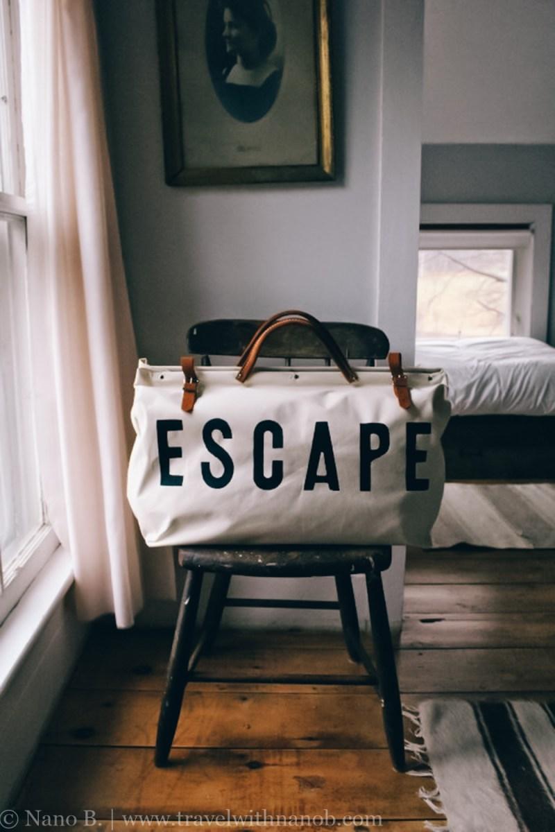 travel-tips-5