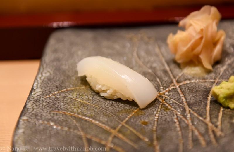 sushi-ya-ginza-24