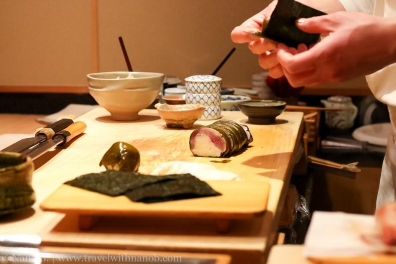 sushi-ya-ginza-7