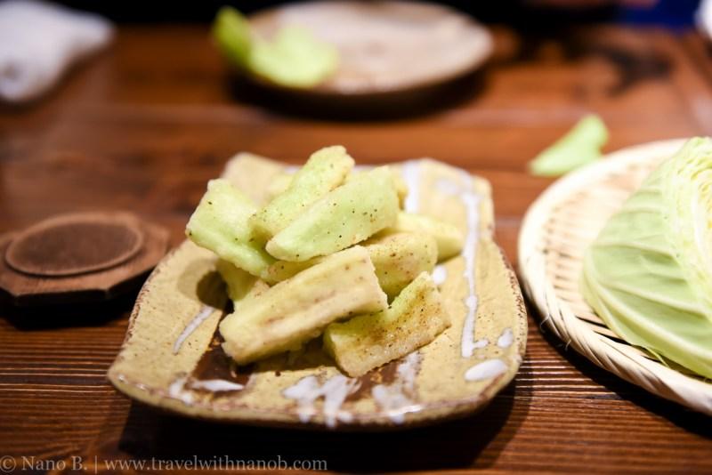 tokyo-food-tour-16