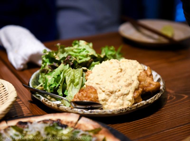 tokyo-food-tour-19