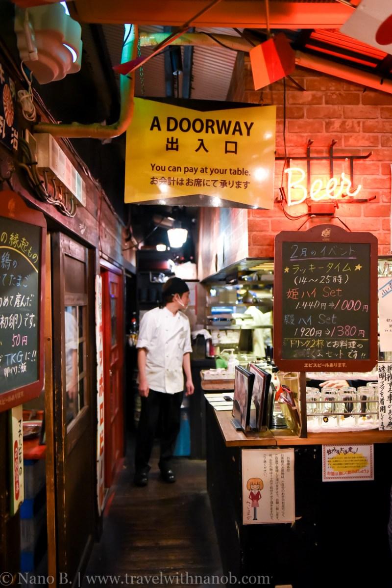 tokyo-food-tour-2