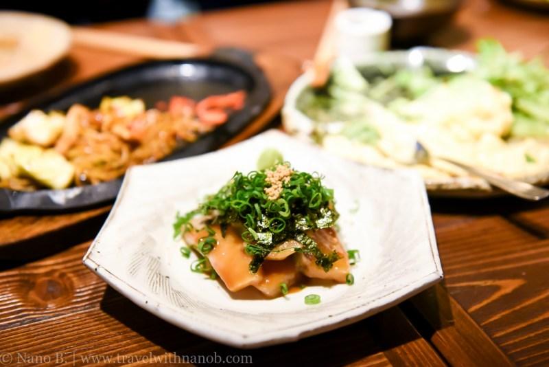 tokyo-food-tour-24