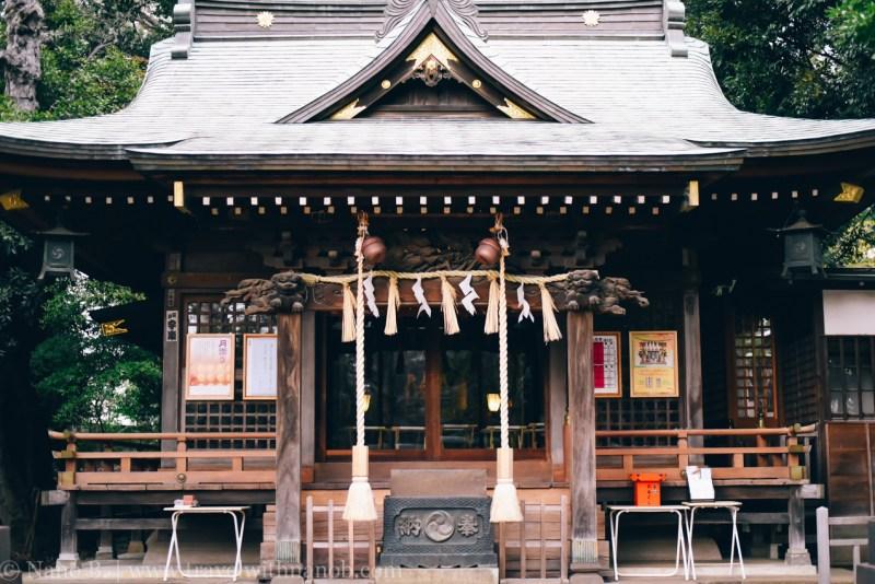 tokyo-shrines-15