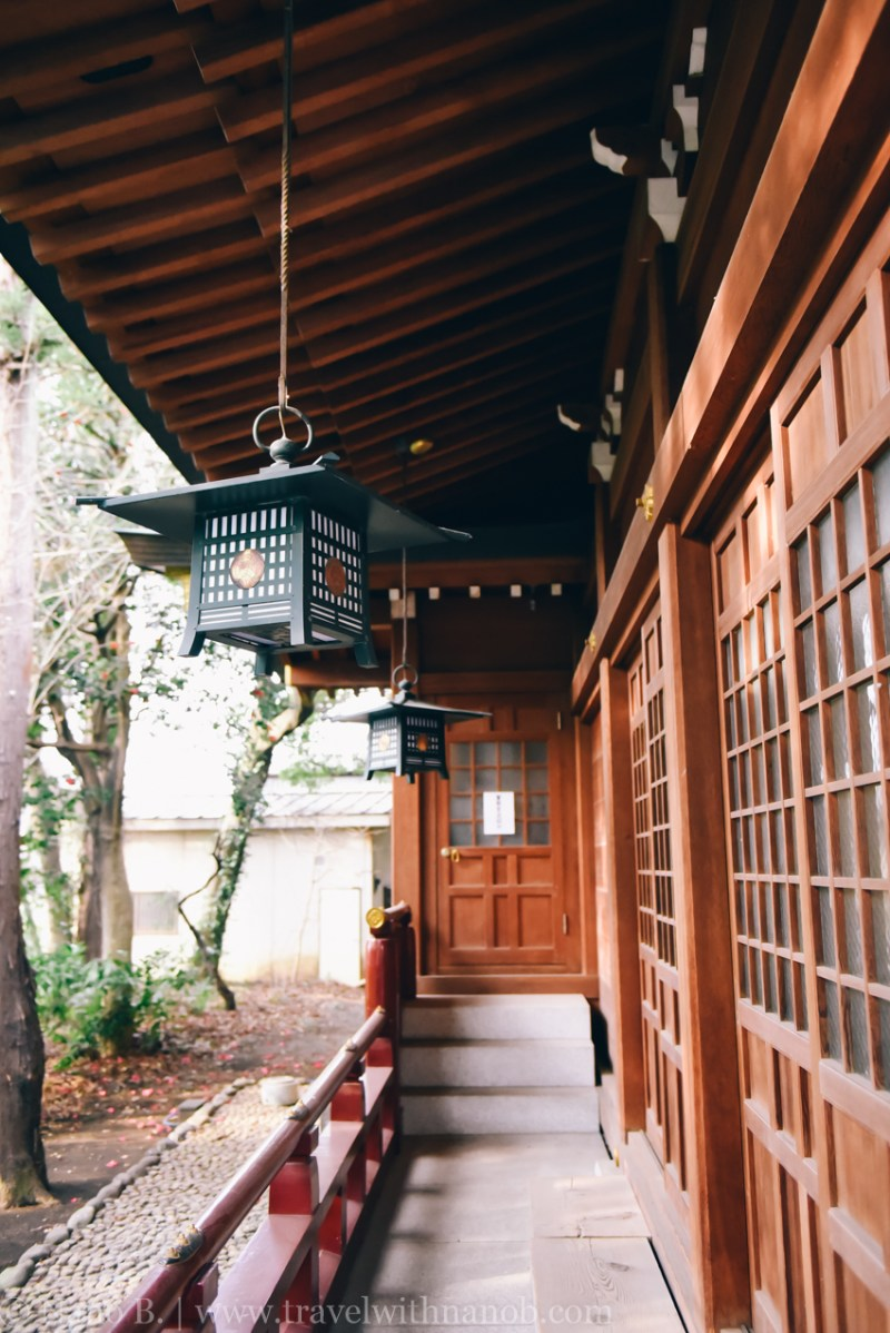 tokyo-shrines-23
