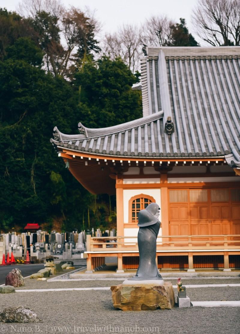 tokyo-shrines-29