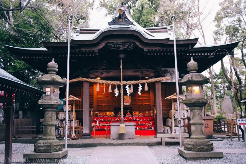 tokyo-shrines-59