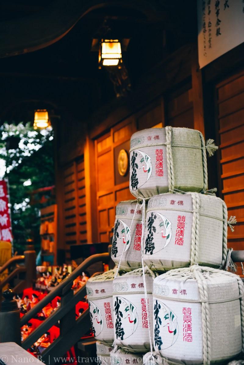 tokyo-shrines-65