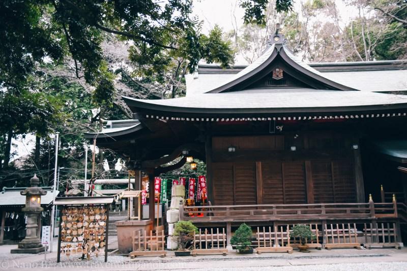 tokyo-shrines-66