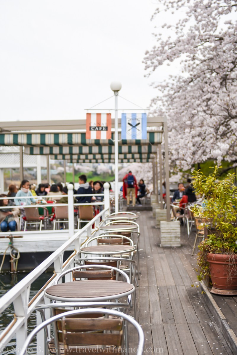 canal-cafe-tokyo-8