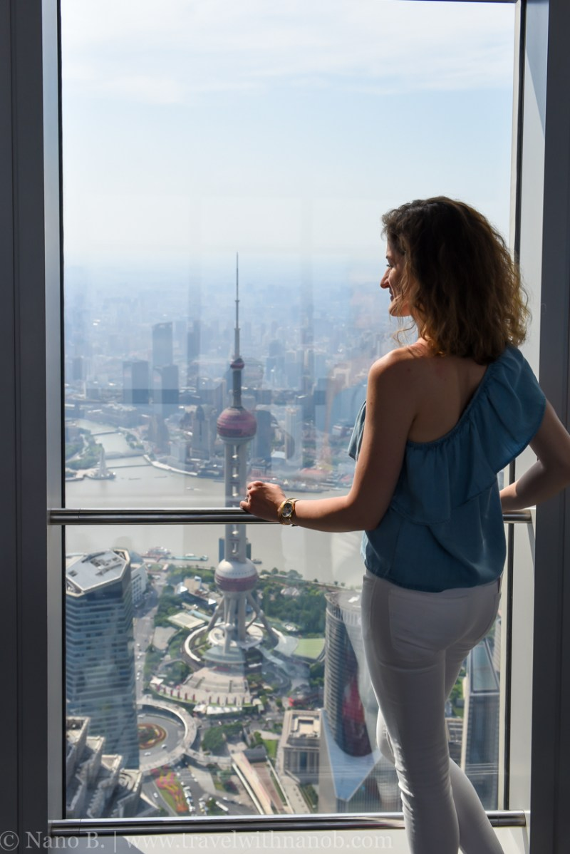 shanghai-things-to-do-114