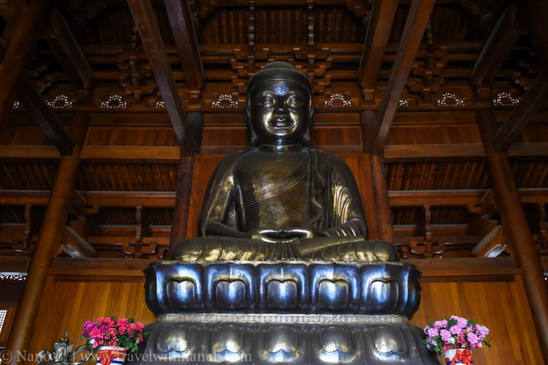 shanghai-things-to-do-127