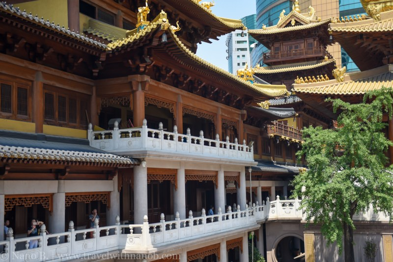 shanghai-things-to-do-134