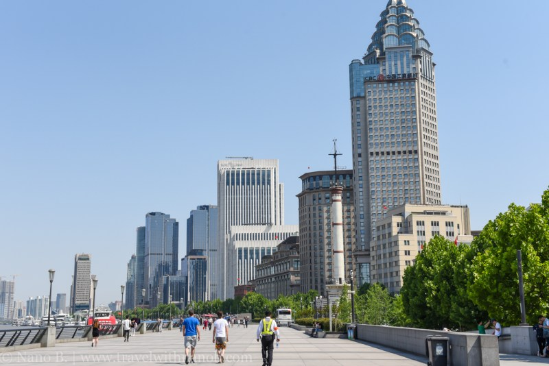 shanghai-things-to-do-35