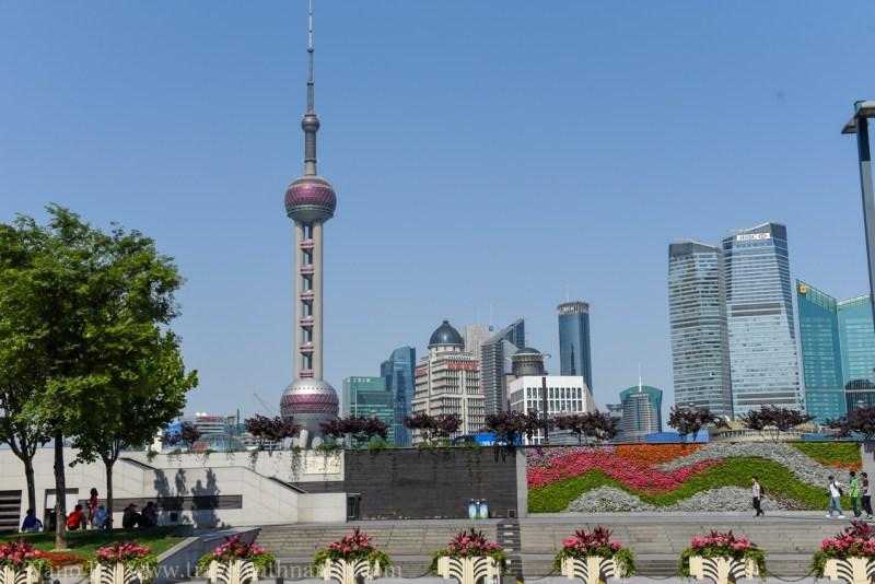 shanghai-things-to-do-39
