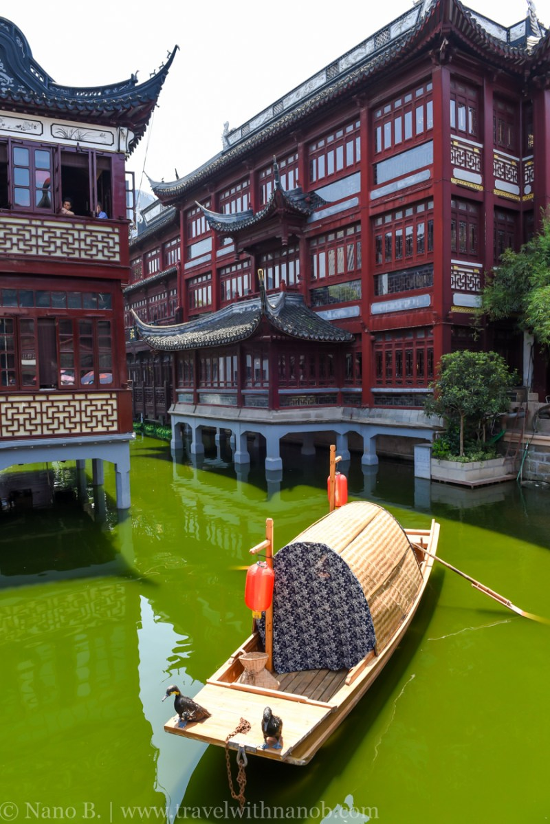 shanghai-things-to-do-57