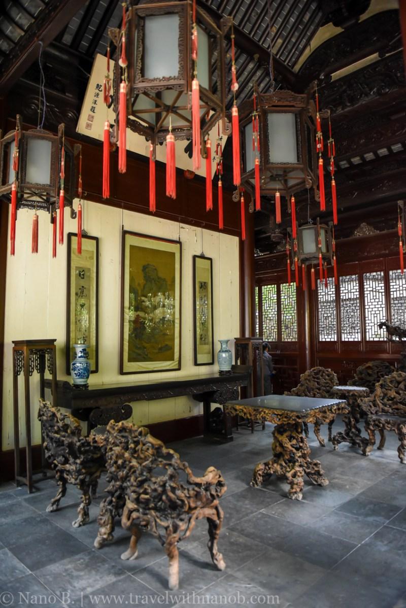 shanghai-things-to-do-87