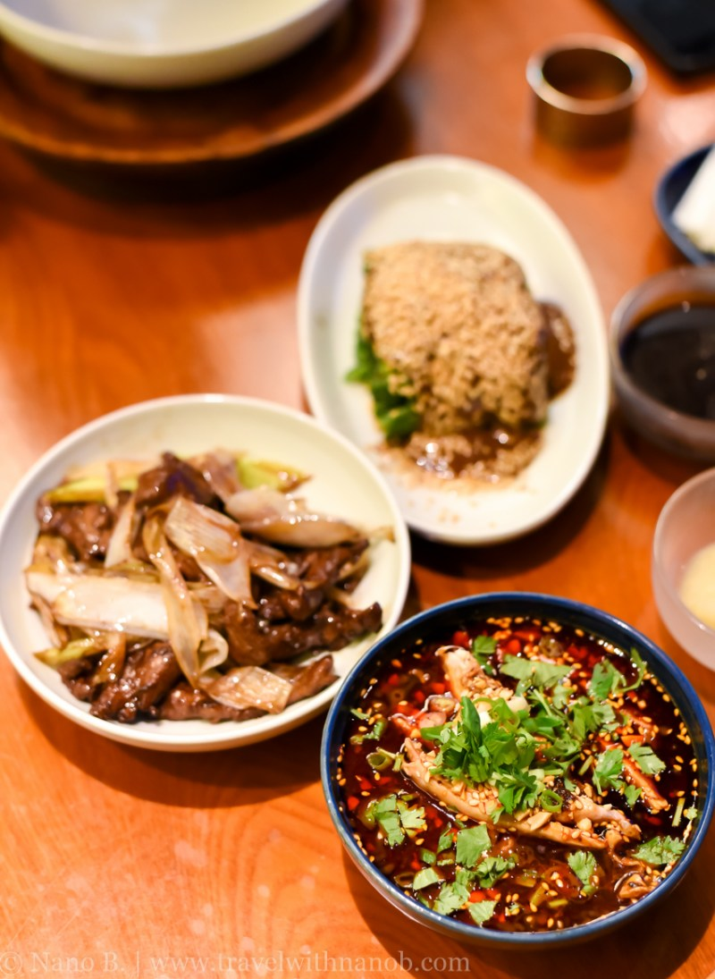 duck-de-chine-beijing-7