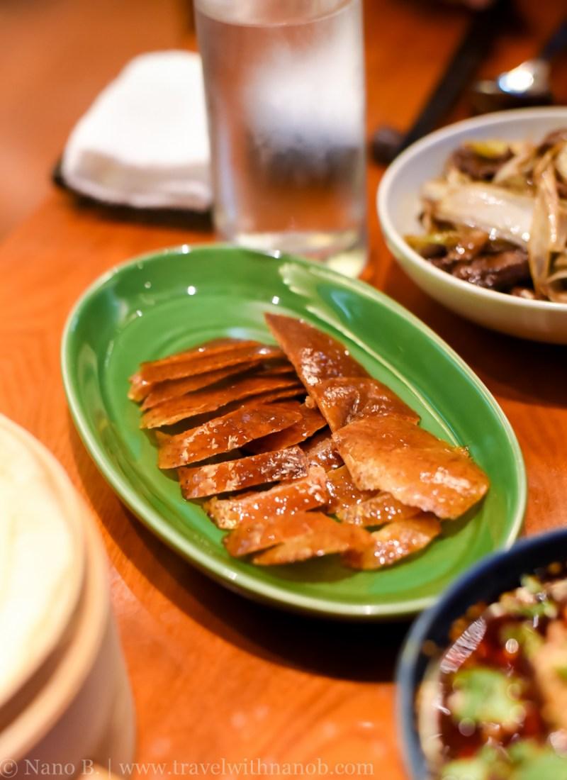 duck-de-chine-beijing-8