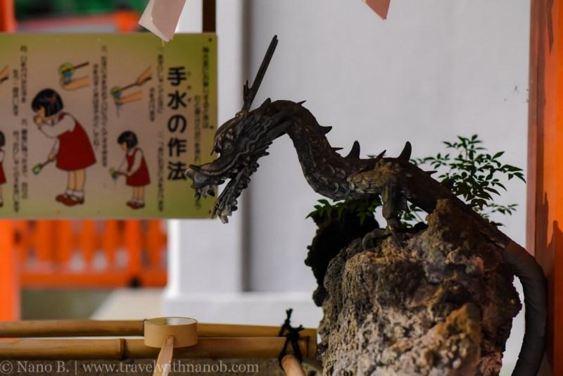 mabashi-inari-shrine-23