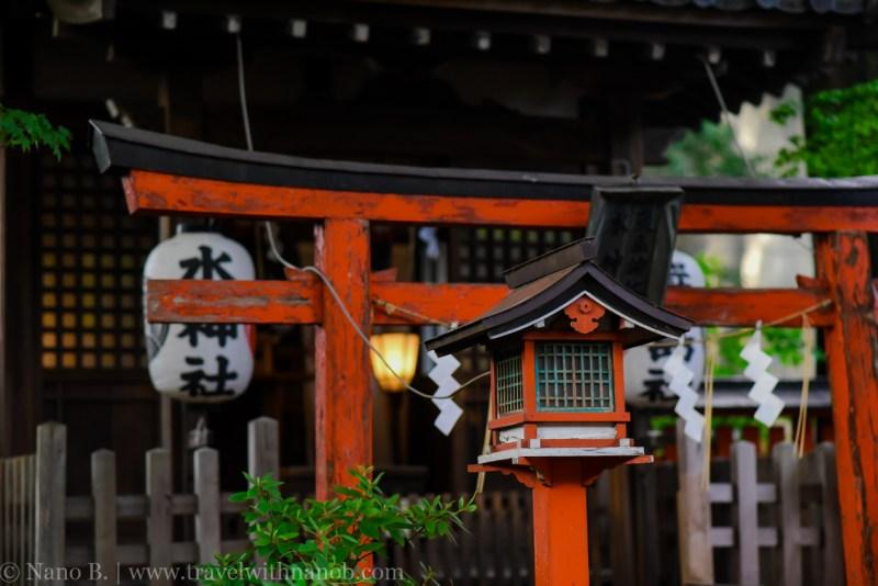 mabashi-inari-shrine-3