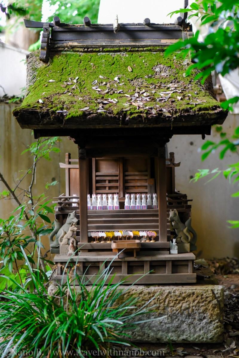 mabashi-inari-shrine-38