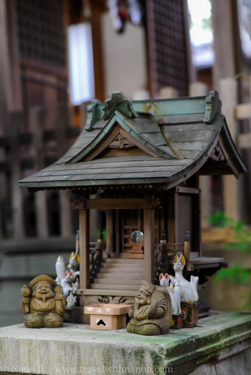 mabashi-inari-shrine-40