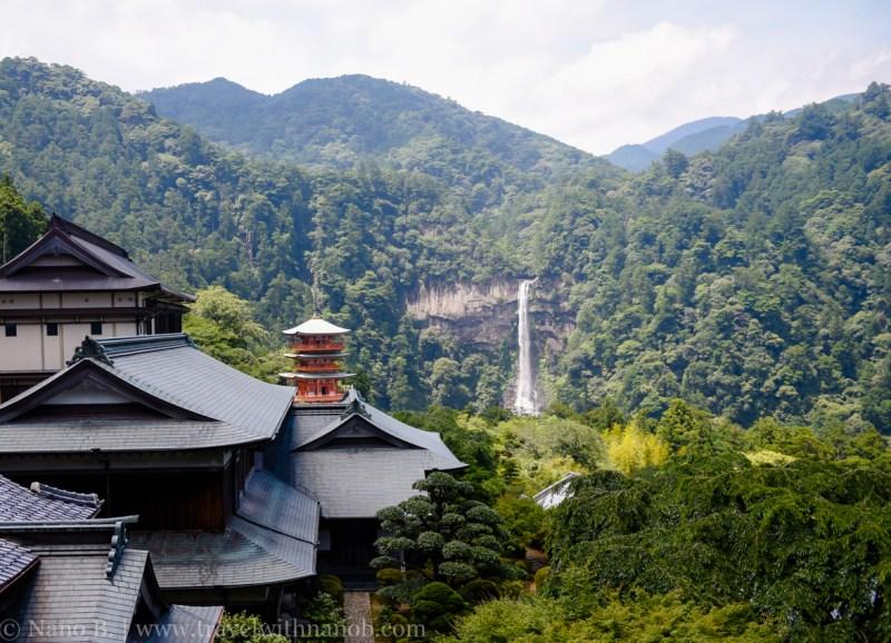 nachi-falls-wakayama-20