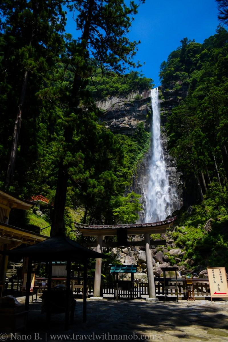 nachi-falls-wakayama-4